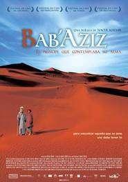 Bab'Aziz (2005) - filme online