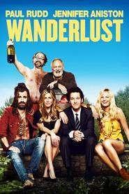 Wanderlust (2012) - filme online gratis