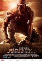 Riddick (2013) - filme online