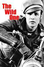 The Wild One - Sălbaticul (1953) - filme online