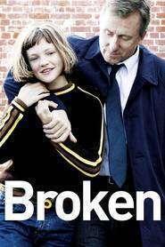 Broken (2012) - filme online