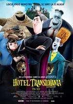 Hotel Transilvania (2012) - filme online