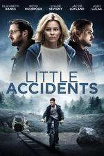 Little Accidents (2014) - filme online
