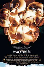 Magnolia (1999) – filme online