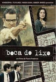 Boca (2010) – Filme online gratis