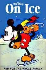 On Ice - Pe gheață (1935) - filme online