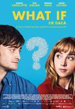 What If - Ce dacă (2013) - filme online
