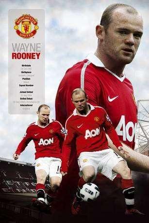 United -  (2011) - film online gratis despre Manchester United
