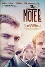 The Motel Life (2012) - filme online