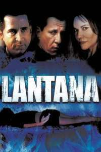 Lantana (2001) – filme online