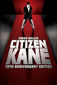 Citizen Kane (1941) - filme online