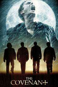 The Covenant (2006) - filme online gratis