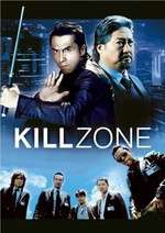 Saat po long - Impact fatal (2005) - filme online