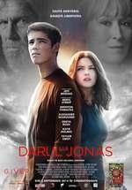 The Giver - Darul lui Jonas (2014) - filme online