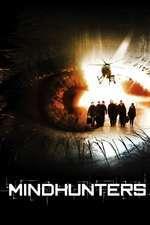 Mindhunters - Minţi ucigătoare (2004) - filme online