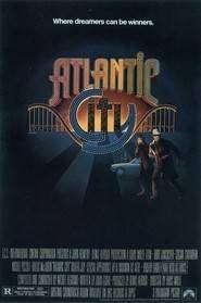 Atlantic City (1980) - filme online