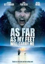 So weit die Füße tragen – As Far As My Feet Will Carry Me (2001) – filme online