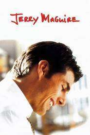 Jerry Maguire (1996) - filme online