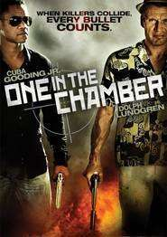 One in the chamber (2012) - filme online