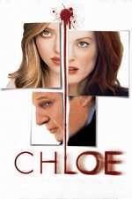 Chloe (2009) - filme online