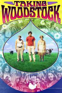 Taking Woodstock – Bine ați venit la Woodstock! (2009) – filme online