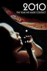 2010: Odssey Two - 2010: Contactul (1984) - filme online