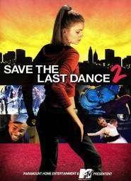 Save the Last Dance 2 (2006) - filme subtitrate