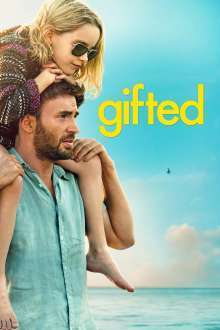Gifted (2017) - filme online hd