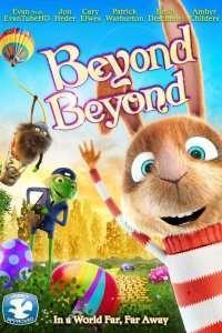 Beyond Beyond – Peste mări și țări (2014) – filme online