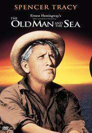 The Old Man and the Sea (1958) - Filme online