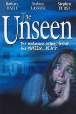 The Unseen (1980) - filme online