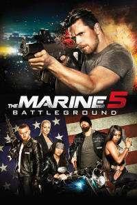 The Marine 5: Battleground (2017) – filme online