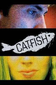 Catfish (2010) - filme online