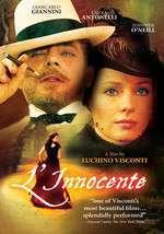 L'Innocente - Inocentul (1976) - filme online