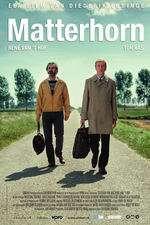 Matterhorn (2013) - filme online