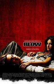 Blow (2001) - filme online