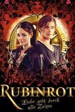 Rubinrot (2013) - filme online