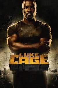 Luke Cage (2016) Serial TV – Sezonul 01