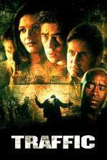 Traffic (2000) - filme online