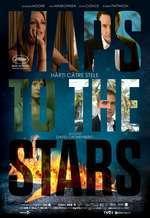 Maps to the Stars - Hărţi către stele (2014) - filme online