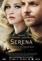 Serena (2014) - filme online