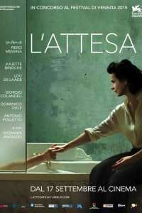 L'attesa - The Wait (2015) - filme online