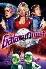 Galaxy Quest – Bătălia galactică (1999) – filme online