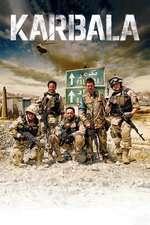Karbala (2015) - filme online