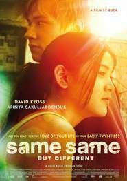 Same Same But Different - La fel, dar diferiţi (2009) - filme online