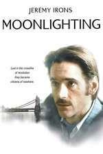 Moonlighting - Slujba secundară (1982) - filme online subtitrate