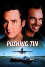 Pushing Tin - Turnul de control (1999) - filme online