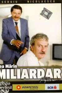 Nea Mărin Miliardar (1979) - filme online
