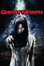 Ghost Month (2009) - filme online