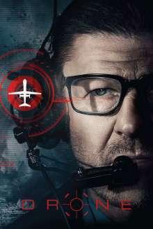 Drone (2017)- filme online hd